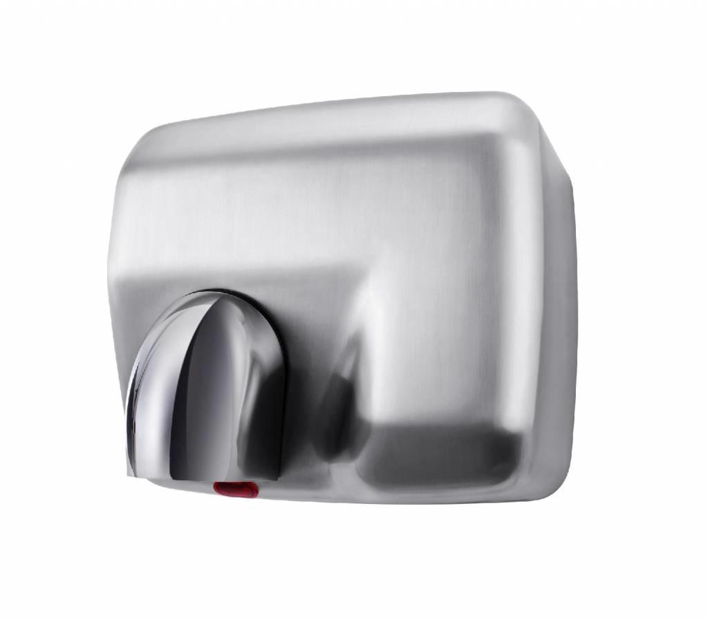 Combisteel Combisteel Hand dryer HD-04