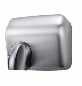 Combisteel Combisteel Hand dryer HD-05