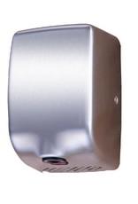 Combisteel Combisteel Hand dryer HD-20