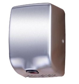 Combisteel Combisteel Hand dryer HD-20