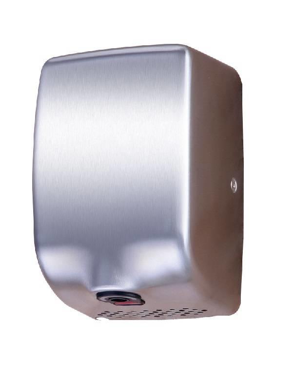 Combisteel Combisteel Handendroger HD-20