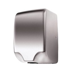 Combisteel Combisteel Hand dryer HD-21