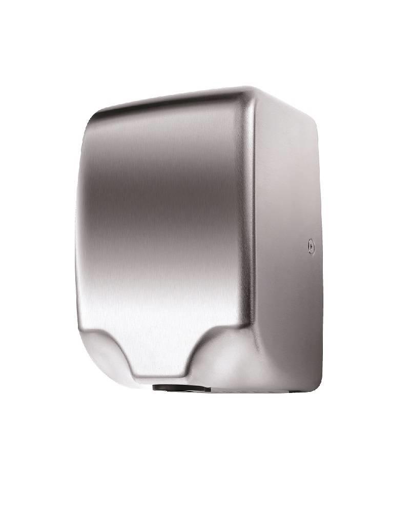 Combisteel Combisteel Hand dryer HD-21