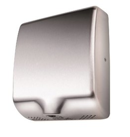 Combisteel Combisteel Hand dryer HD-30