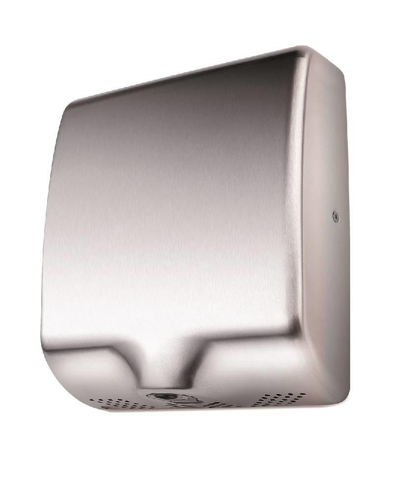 Combisteel Combisteel Handendroger HD-30