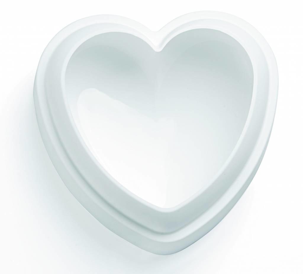 Silikomart Backform Amore