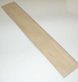 Scaritech Broodplank 60 cm