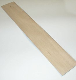 Scaritech Brotschneidebrett 60 cm
