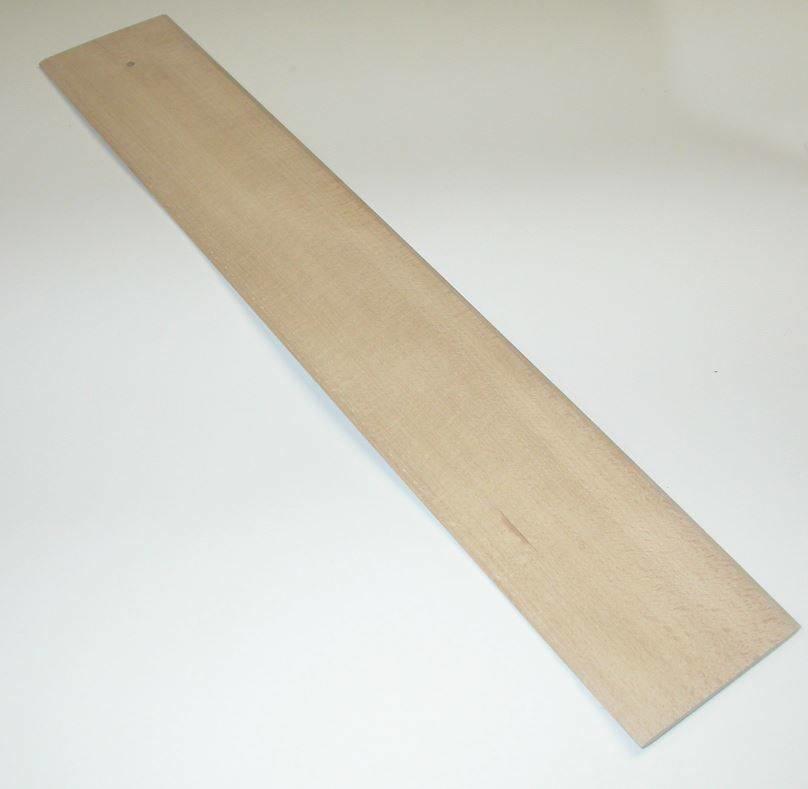 Scaritech Brotschneidebrett 70 cm
