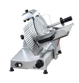 Mach Meat slicer Mach 220SR