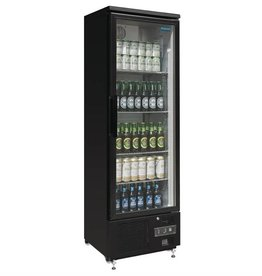 Polar Polar Bar Cooler 307 liters