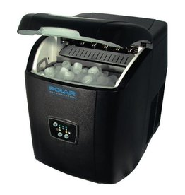 Polar Ice machine 10 kg per 24 hours