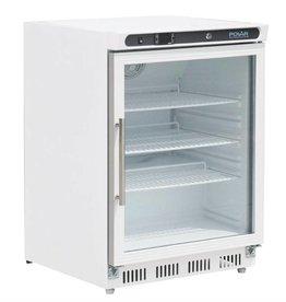 Polar Polar display cooler 150 liters