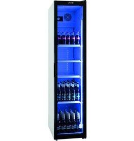 Saro Saro Bar Cooler 301 liters