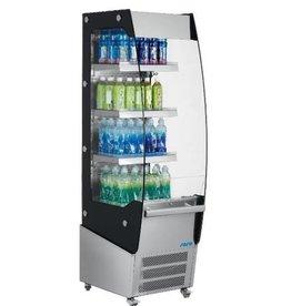 Saro Saro refrigerated display cabinet Simon