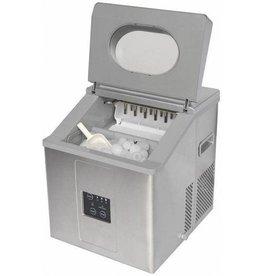 Saro Saro Ice Cube Machine 15 kg per 24 hours