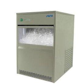 Saro Saro Ice machine 26 kg per 24 hours
