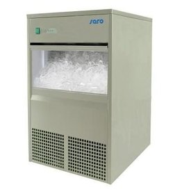 Saro Saro Ice machine 40-50 kg per 24 hours