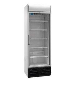 Saro Saro display cooler 511 liters