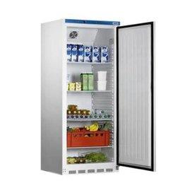 Saro Saro Kühlschrank 620 Liter, weiß