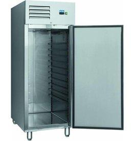 Saro Saro patisserie koeling, 852 liter