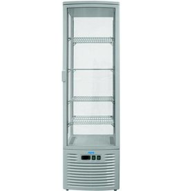 Saro Saro pastry display case 217 liters