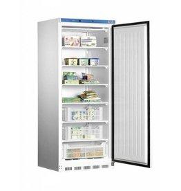 Saro Saro freezer 620 liters, white