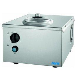 Saro Saro Ice machine type Elsa