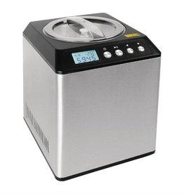 Buffalo Buffalo Eismaschine 2 Liter