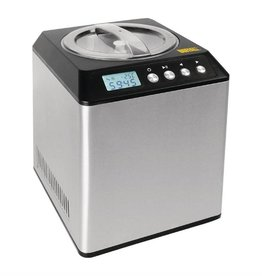 Buffalo Buffalo Ice machine 2 liters