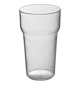 Roltex Roltex Beer glass polycarbonate