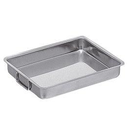 Pujadas Pujadas roasting tray 40 x 30 x 6.5 (h) cm