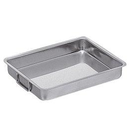 Pujadas Pujadas roasting tray 60 x 45 x 9 (h) cm
