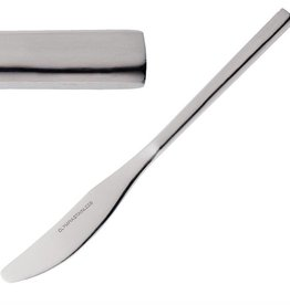 Olympia Olympia Napoli Table knife, 12 pieces