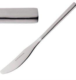Olympia Olympia Napoli Dessert knife, 12 pieces