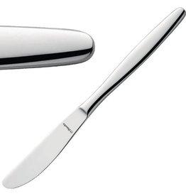 Amefa Amefa Florence Table knife, 12 pieces