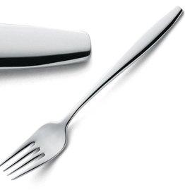 Amefa Amefa Florence Dessert fork, 12 pieces