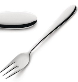 Amefa Amefa Florence Pastry fork, 12 pieces
