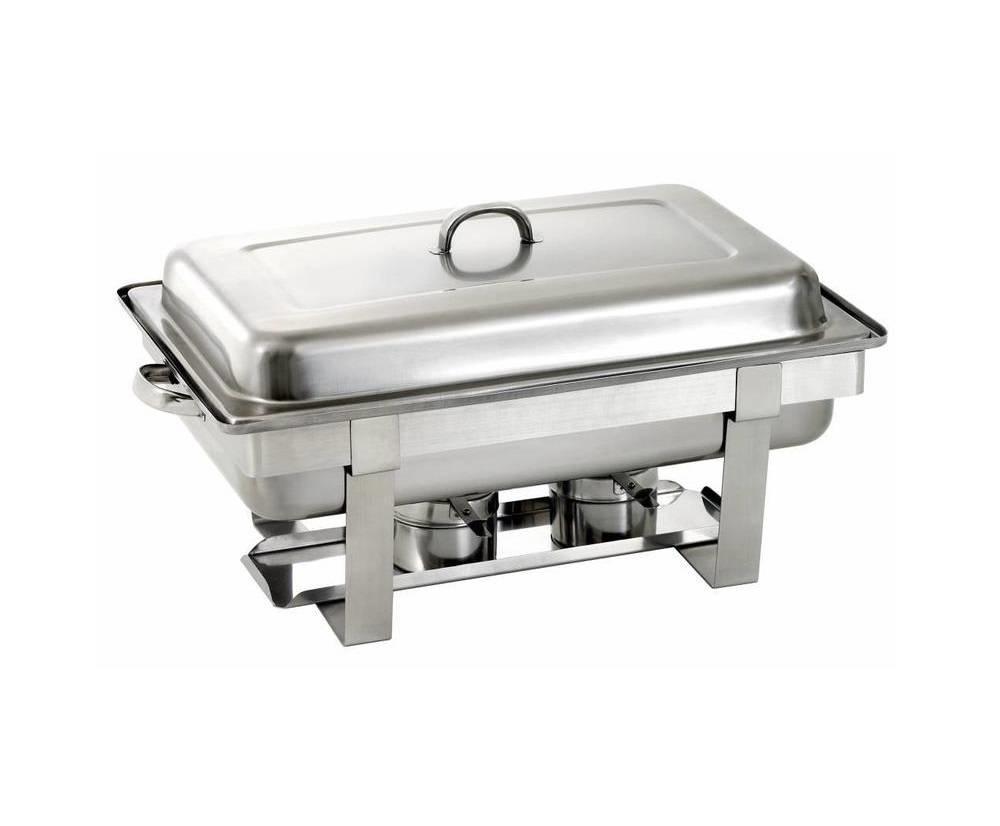 Saro Chafing Dish Anouk