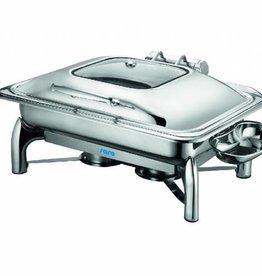 Saro Chafing Dish Rainer