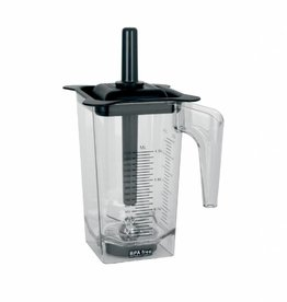 Saro Saro plastic cup for Saro High Performance Blenders
