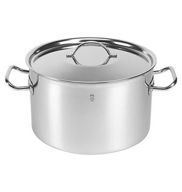 Sitram Sitram Stainless Steel Cooker, medium model