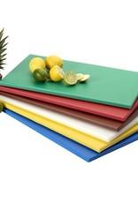 Saro Cutting board Saro 50 x 30 x 1.5 (h) cm