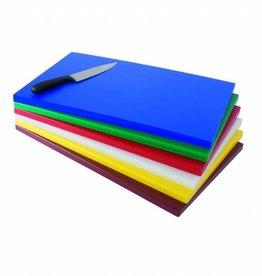 Saro Cutting board Saro 53 x 32,5 x 1,8 (h) cm GN1/1