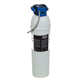 Unox Refill Unox water softener for Line Miss and MindMaps ovens