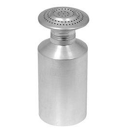 Zoutstrooier Aluminium