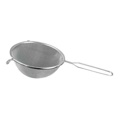 Bowl Strainer stainless steel, various sizes