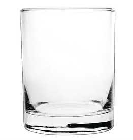 Olympia Olympia Long drink glasses, per 48 pieces