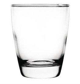 Olympia Olympia conical glass, per 12 pieces