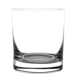 Olympia Olympia long drink glasses straight, per 6 pieces